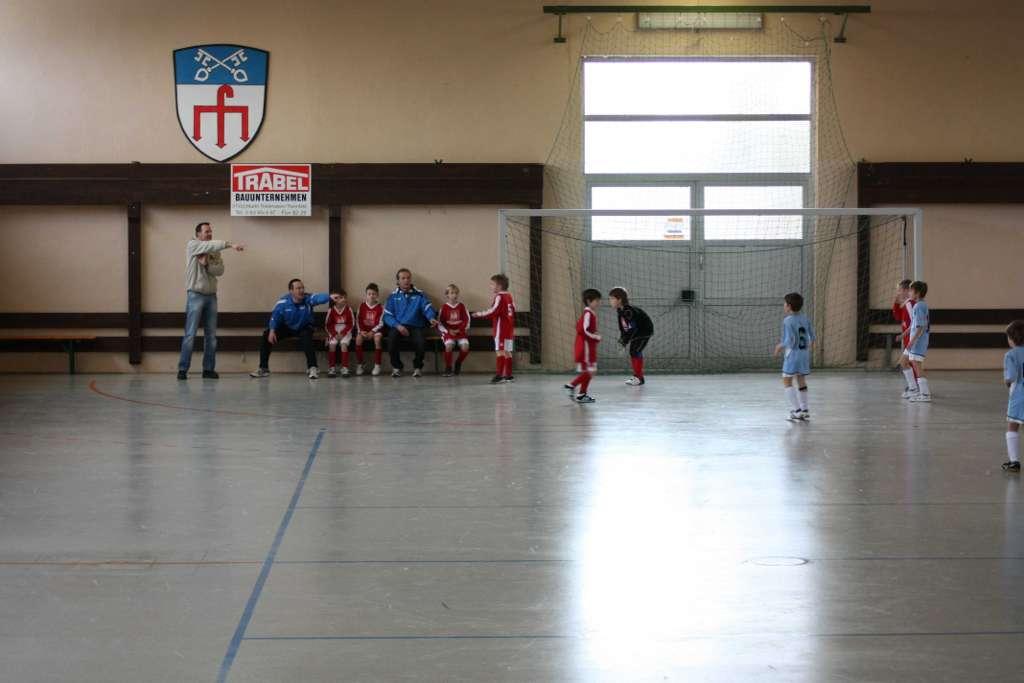 Fussball_U9_Trennfeld_2010_0002