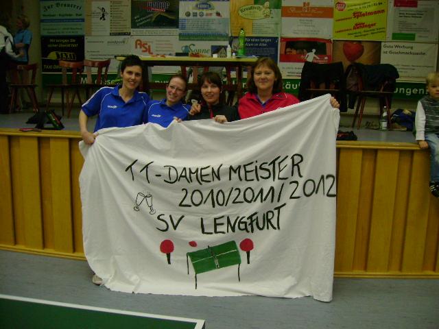 TT_Damen_20120001
